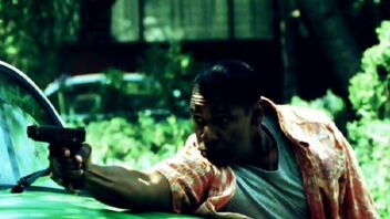 Man on fire 2004 film trailer 1