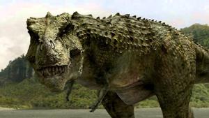 SpecklestheTarbosaurus