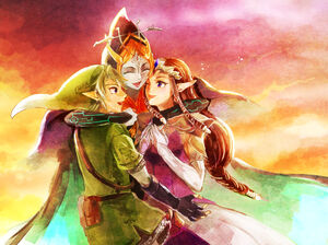 Twilight.Princess.(Game).full.1801566