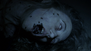 Violet-Corpse