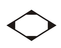 Gotei13symbol