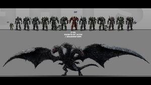 Knightsofiacon