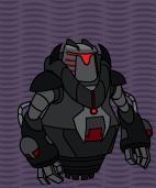 Normbots9