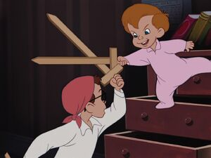 Peter-pan-disneyscreencaps.com-163