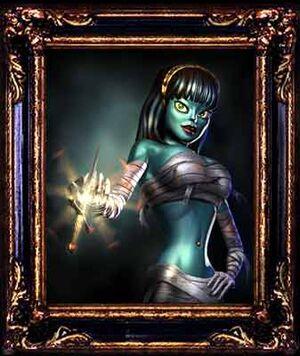 Princess Kiya image