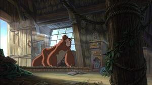 Tarzan-disneyscreencaps.com-384