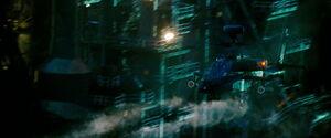 Transformers-revenge-movie-screencaps.com-531