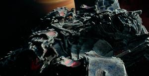 Transformers-the-last-knight-trailer-screencaps-15
