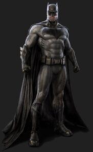 Zzzz BvS Batmanpromoart1
