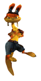 132px-Daxter as an ottsel (render)