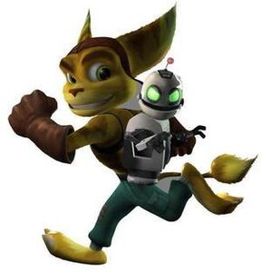 224375-ratchet and clank 1 super