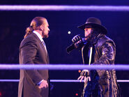799px-Undertaker stares down HHH