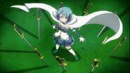 800px-Ep5 sayaka sword routine