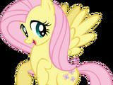 Fluttershy