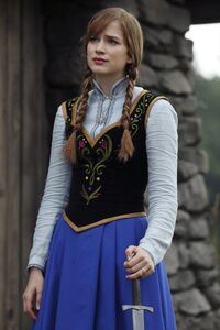 Once-upon-time-anna