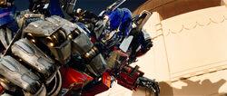 Optimus-prime-pictures-9