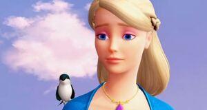 Rosella-barbie-as-the-island-princess-10687203-388-540