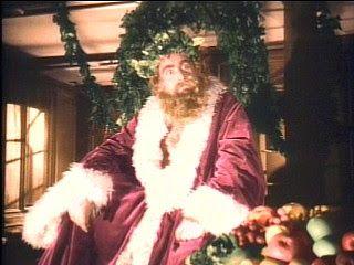 A Christmas Carol Characters.User Blog Darthranner83 A Christmas Carol Characters