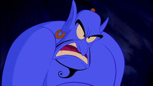 Aladdin-disneyscreencaps com-4750