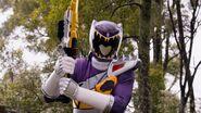Dino-Saber-Purple-I
