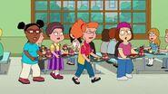 Esther (Family Guy) 5