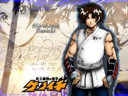 Kenichi (8)