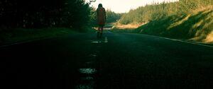 Mia-walks-away