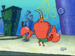 SpongeBob's Last Stand 24