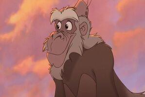 Tarzan2 847