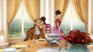 Barbie-12-dancing-princesses-disneyscreencaps.com-369