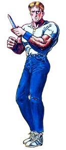 Cody-ff1