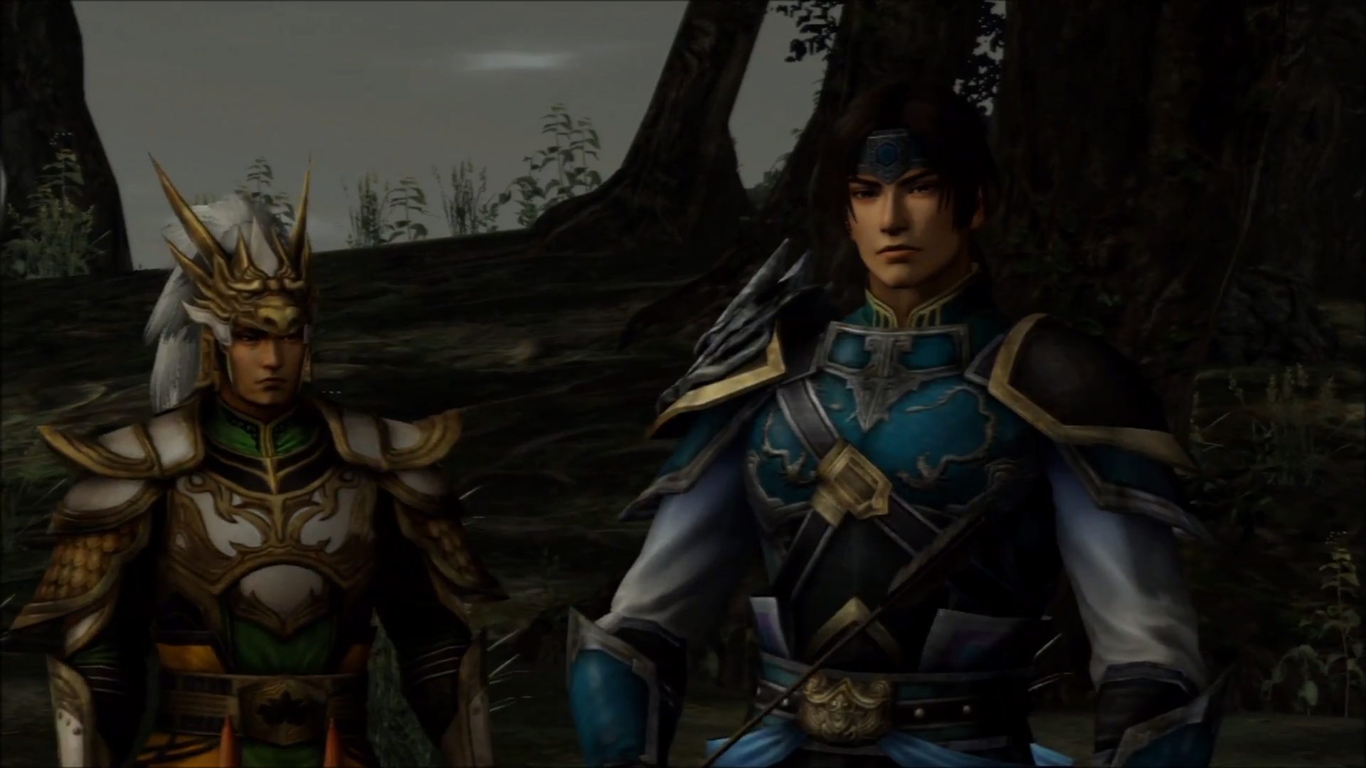 Image - Dynasty Warriors 8; Empires, Zhao Yun, All ...