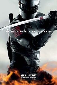 Gi-joe-retaliation-poster-snake-eyes