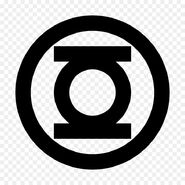Green-lantern-corps0985