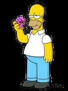 Homerrgrrrrrrrrrrrrrrrrrr