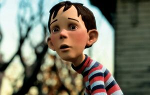 Monster house 05