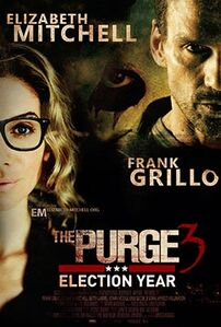 Normal elizabeth mitchell the purge election year 04