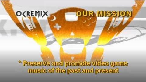 OC ReMix 2173 BlazBlue 'Tao Is Taokaka' Catus Carnival - Taokaka's Theme Song by 3R2