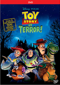 2014 DVD Cover 1