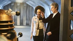 89411402 doctorwho bbccredit photographerrayburmiston 3