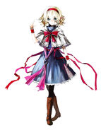 Alice Margatroid full 1227572
