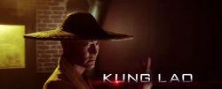Mortal-Kombat-Legacy-2-Kung-Lao-2