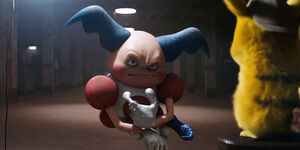 Pokemon-detective-pikachu-film-image-02