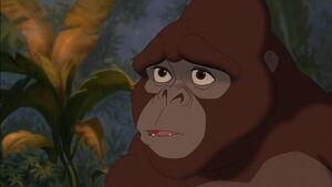 Tarzan-disneyscreencaps.com-1158