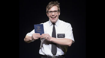 1-Brian-Sears-The-Book-Of-Mormon-London