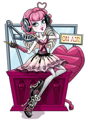 C.A. Cupid2