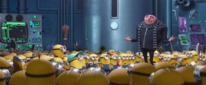 Despicable3-disneyscreencaps.com-1602