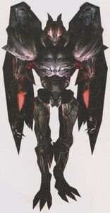 Devil may Trigger 4sCQ