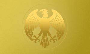 Hero Association Logo