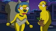 The-Simpsons-Season-27-Episode-4-43-4c58